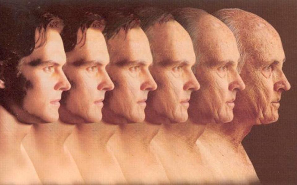 ageing-goog