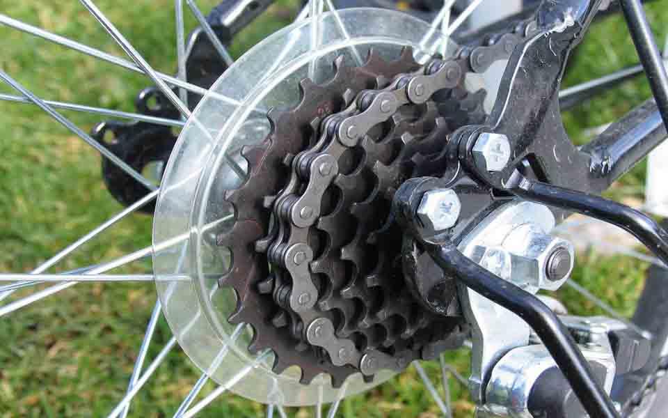 bicycle-mountain-bike-chain1