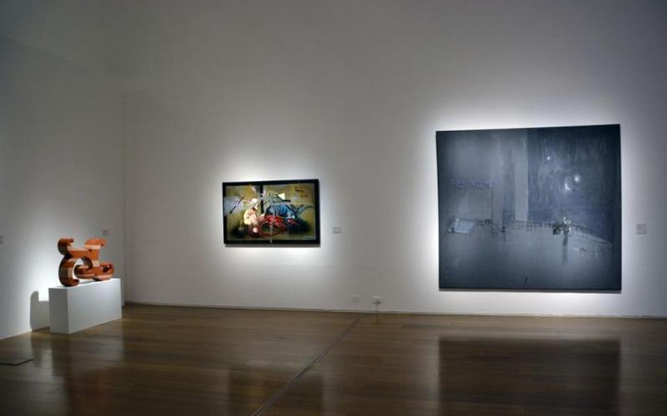 encuentros-tensiones-arte-latinoamericano-contemporaneo-71765-800x600s