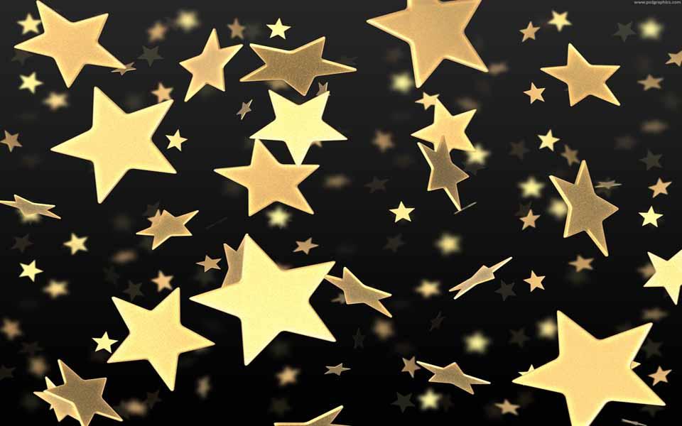 golden-stars-on-black1