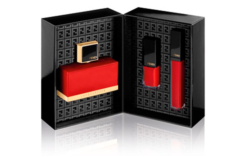 l_acquarossa_red_essentials_960
