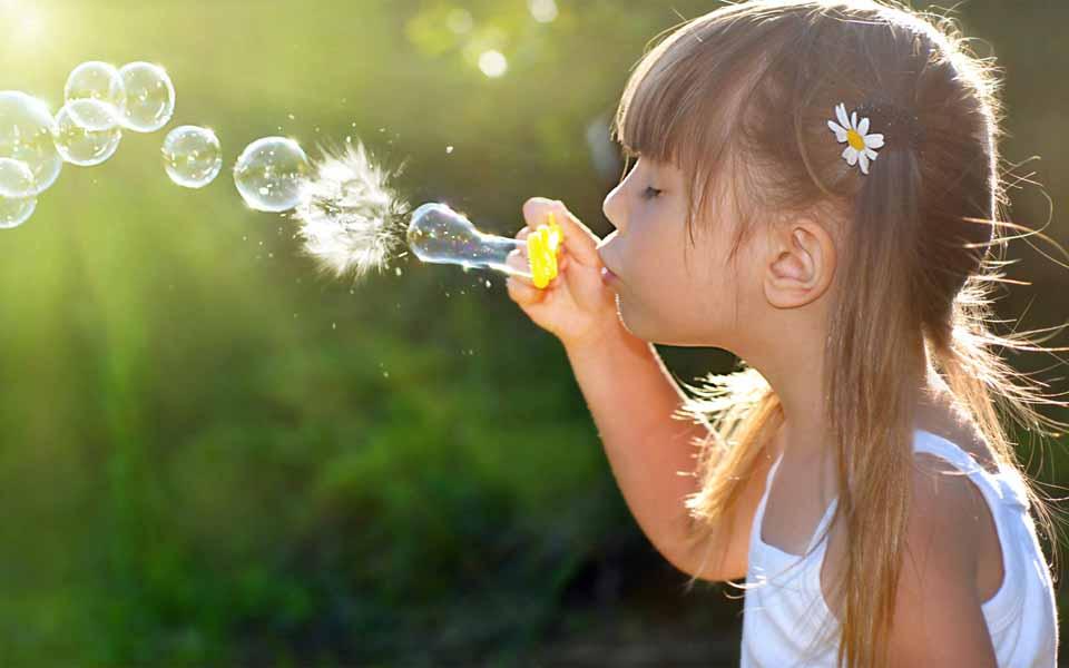 soap-bubbles1