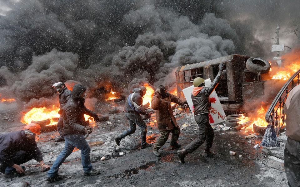 ukraine-prot