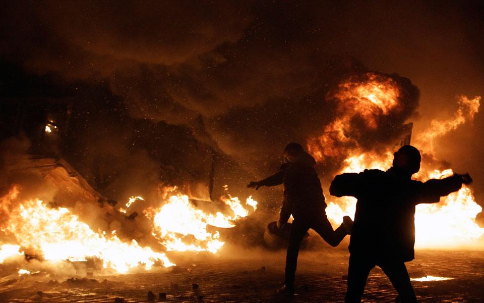ukraine-prot_4