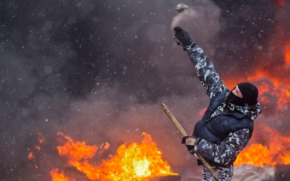 ukraine-prot_5