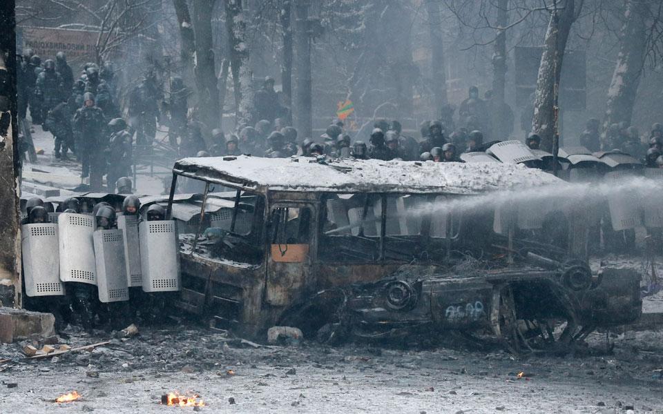 ukraine-prot_6