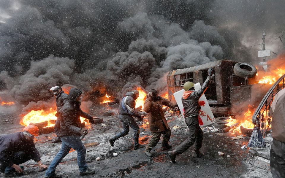 ukraine-prot_7