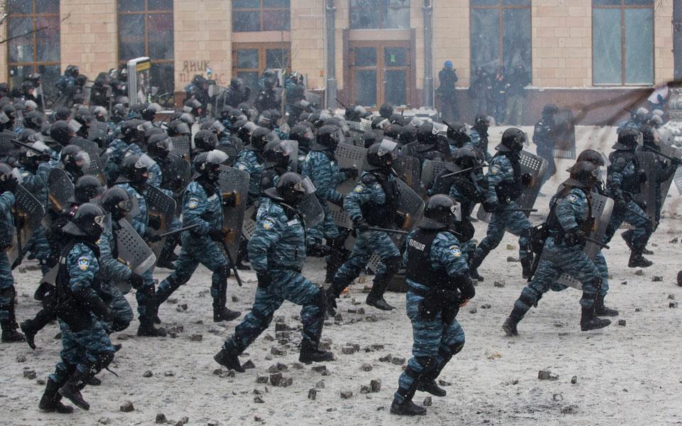 ukraine-prot_8