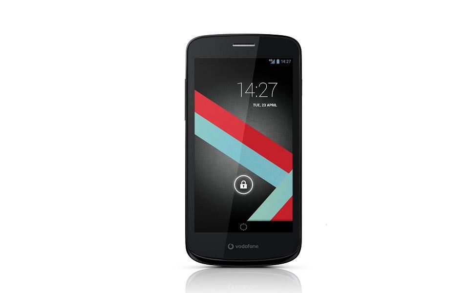 vodafone-smart-4g2