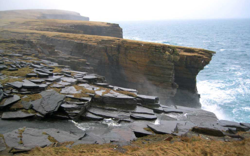 202orkney