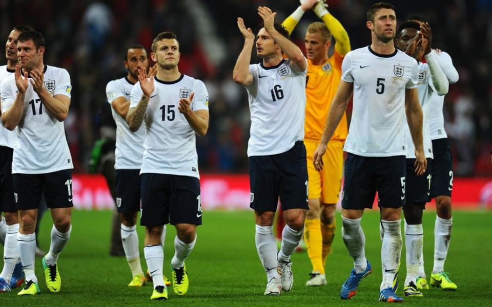 englandwcup