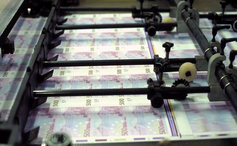 euro_printing_01