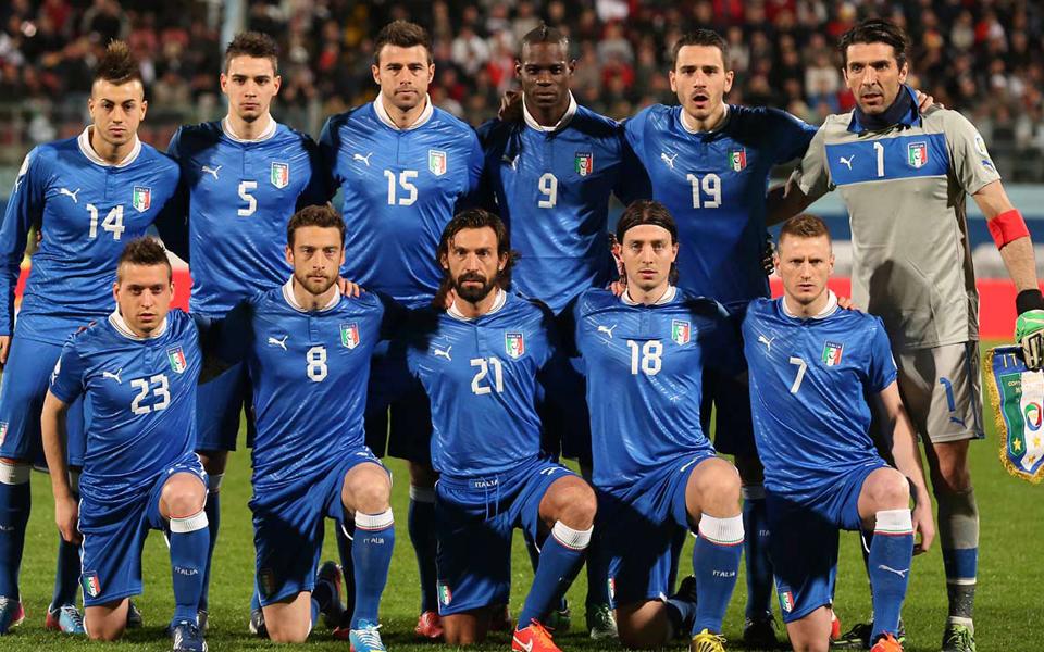 italian-football-team-017