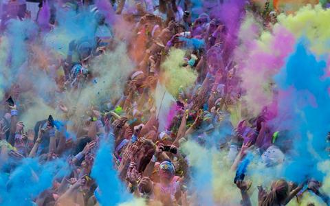 color-run-in_3