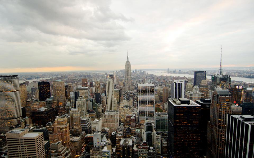newyork214