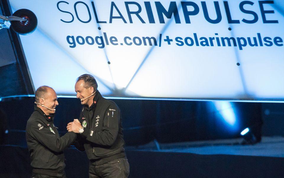 solar-impulse2_2
