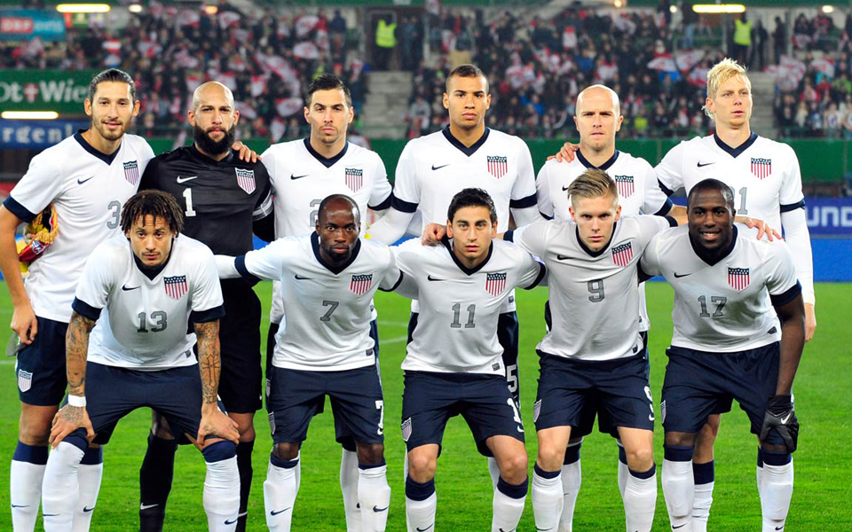 usas-world-cup-team-010