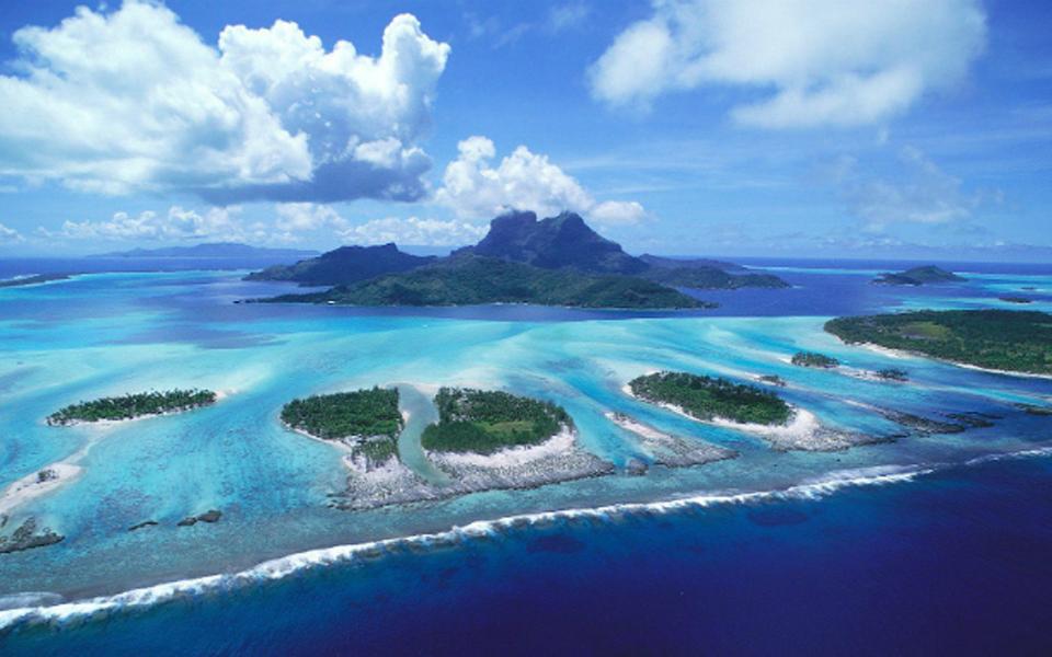 big_island_hawaii_b