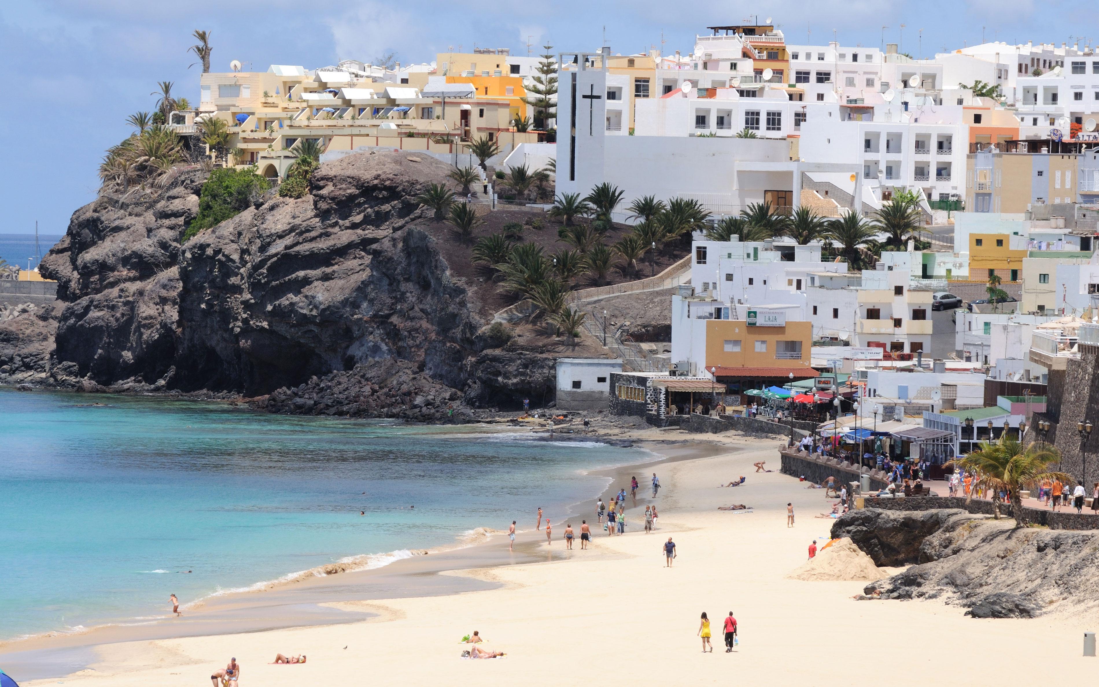 fuerteventura-1332507170