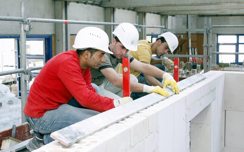 germany_workers_960_1