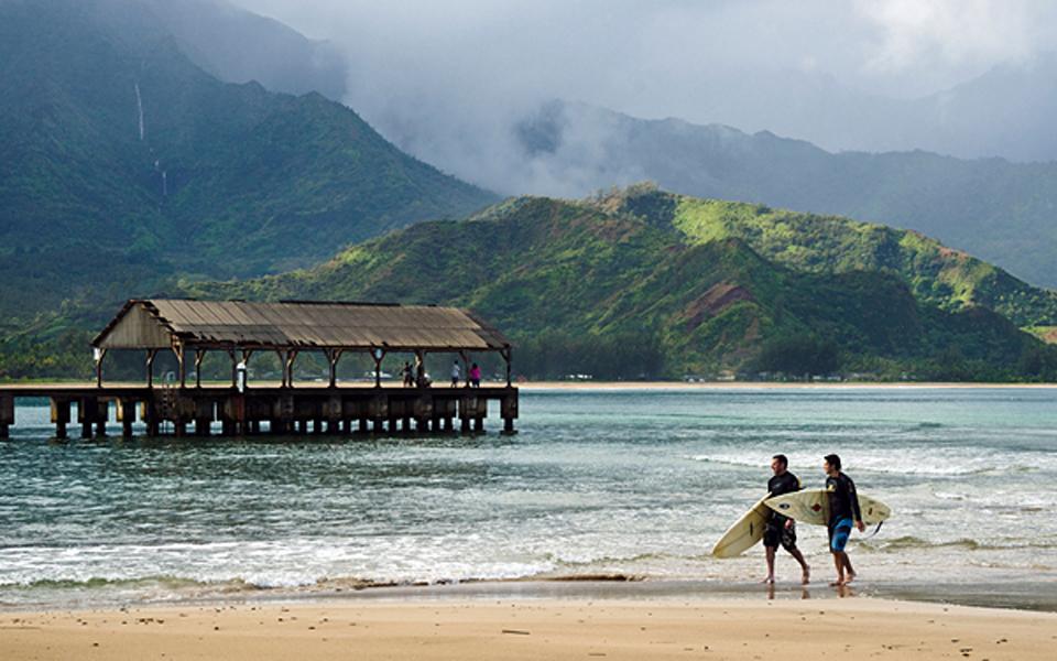 surf-hanalei-bay-kauai-hawaii_55756_600x450