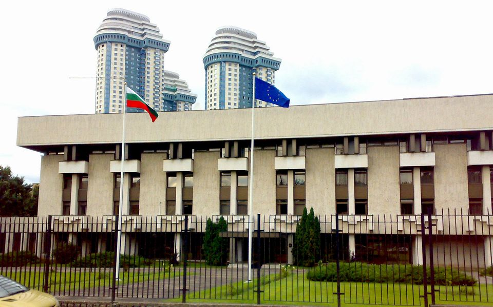 bulgarian_embassy_moscow_1