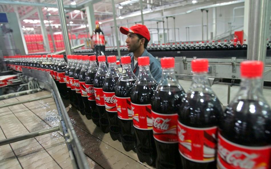 coca-cola-hbc_03
