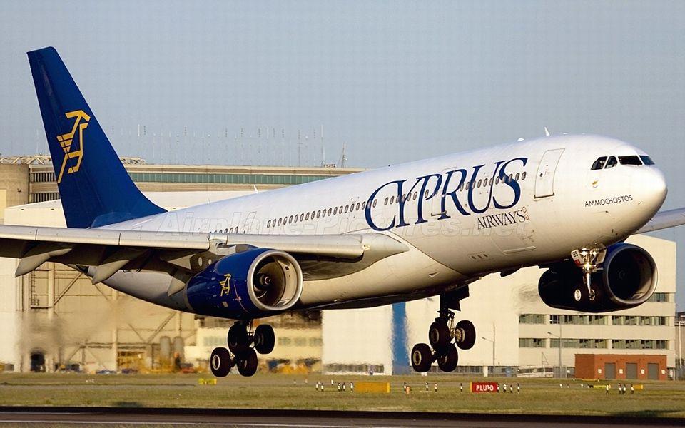 cyprus_airways_01