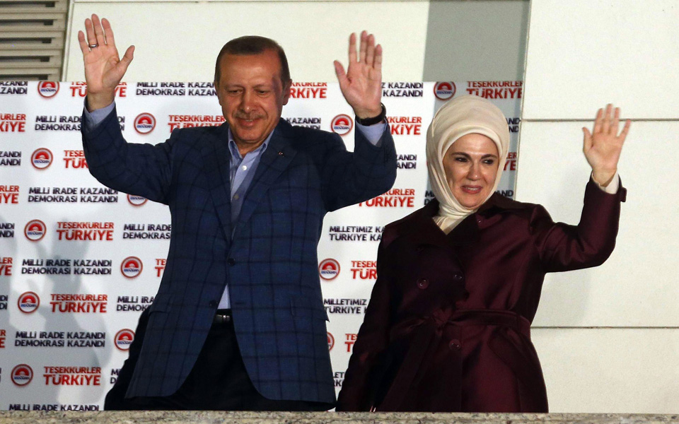 erdogan-copy-copy