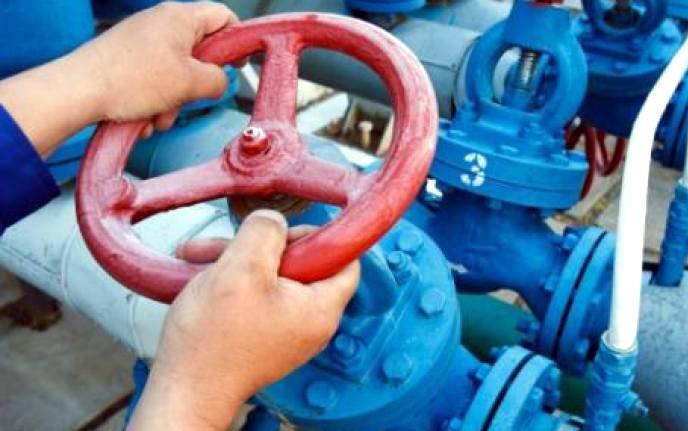 gas_bulgaria_gaz