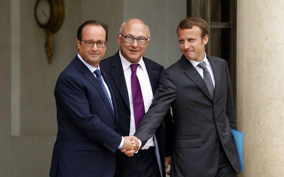 hollande_new-govt_france_1