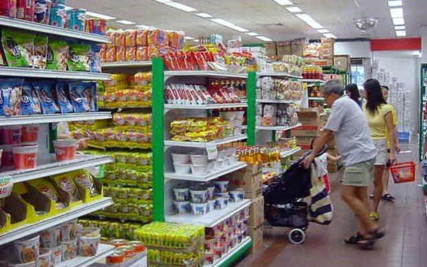 inflation_greece_5_600