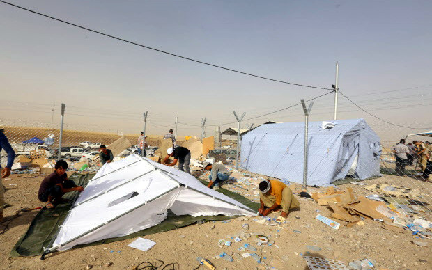 iraq_refugees_5