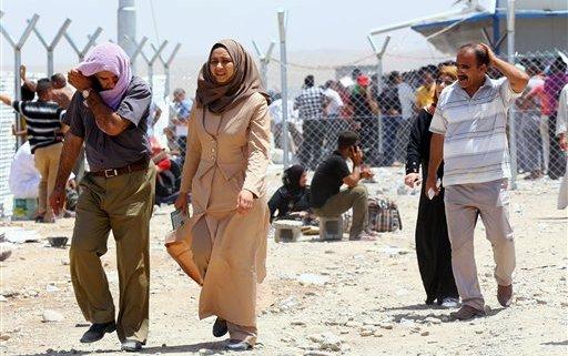iraq_refugees_6