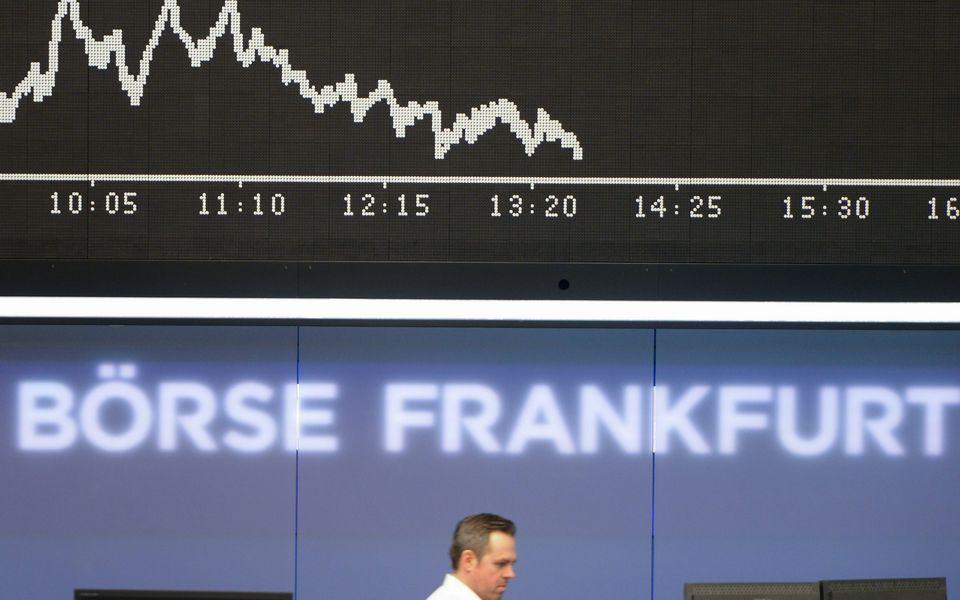 markets_frankfurt_002
