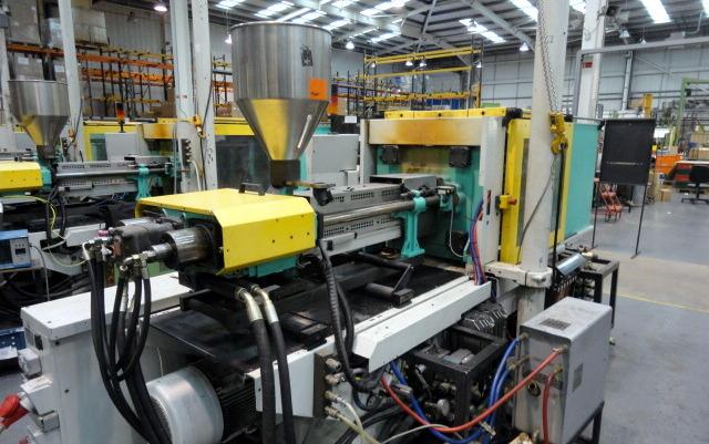 michanes_machines_industry_1