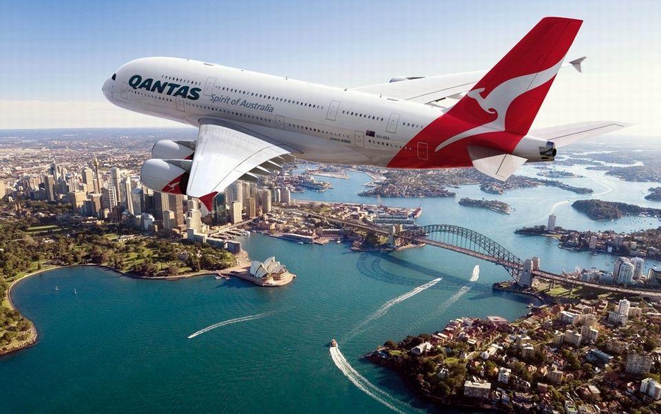 qantas_airlines_1