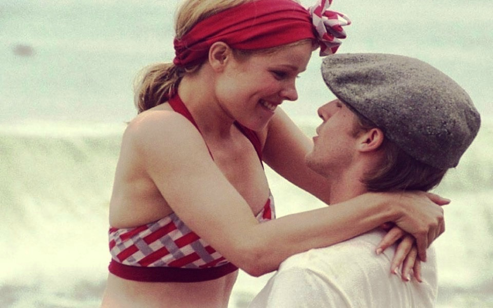 the-notebook1