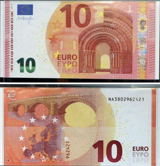 10_euro_new_1