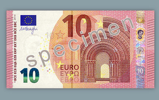 10_euro_note_1bmp