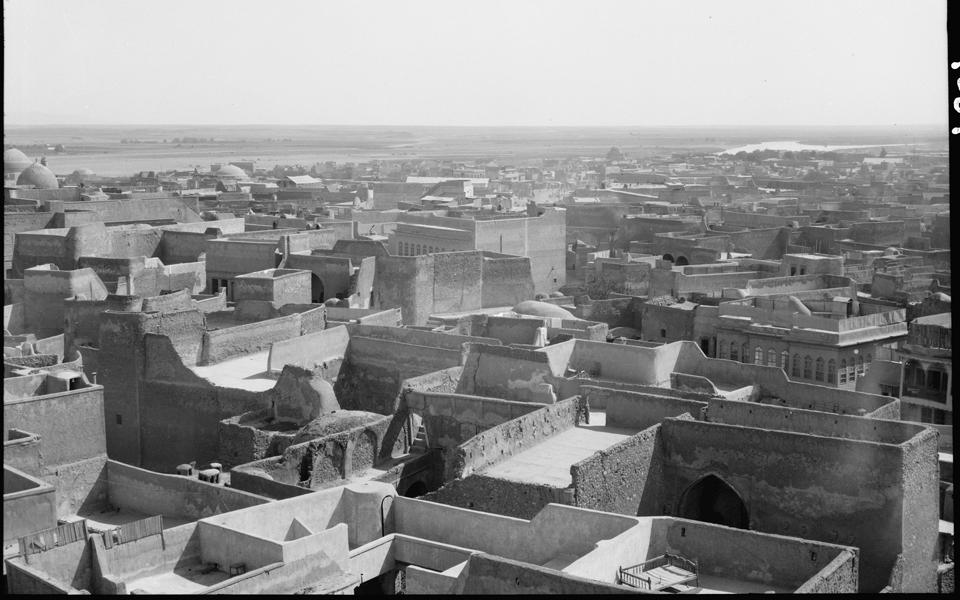 mideast-iraq_5