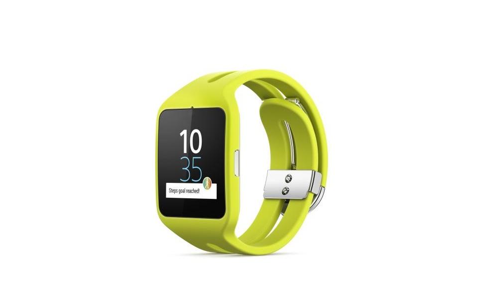 sony-smartwatch_3_