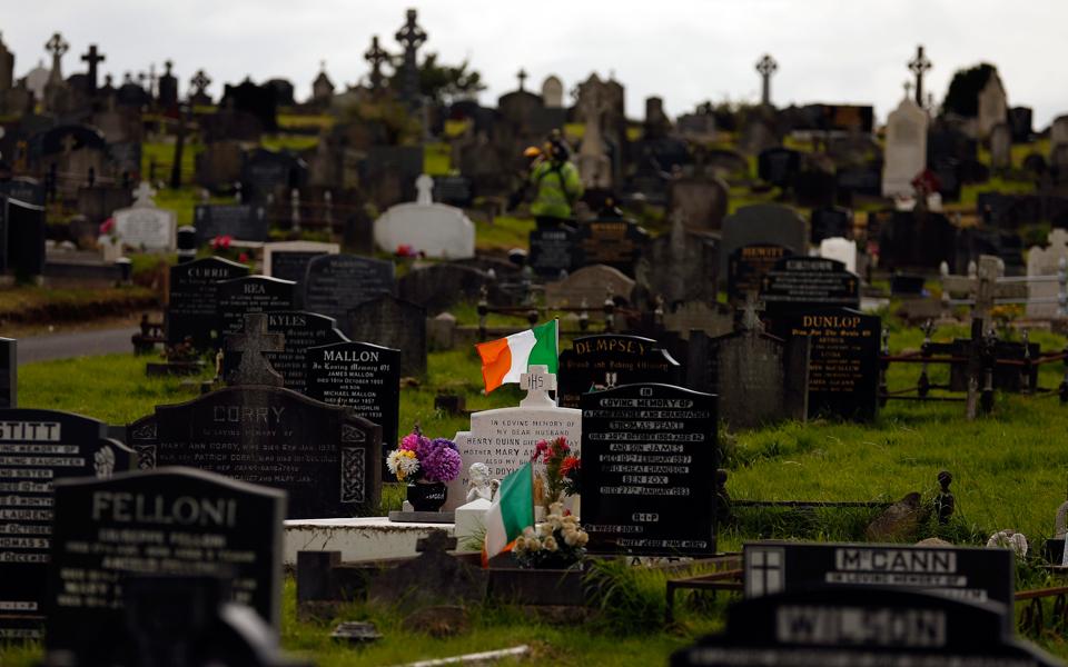 the-irish-tr