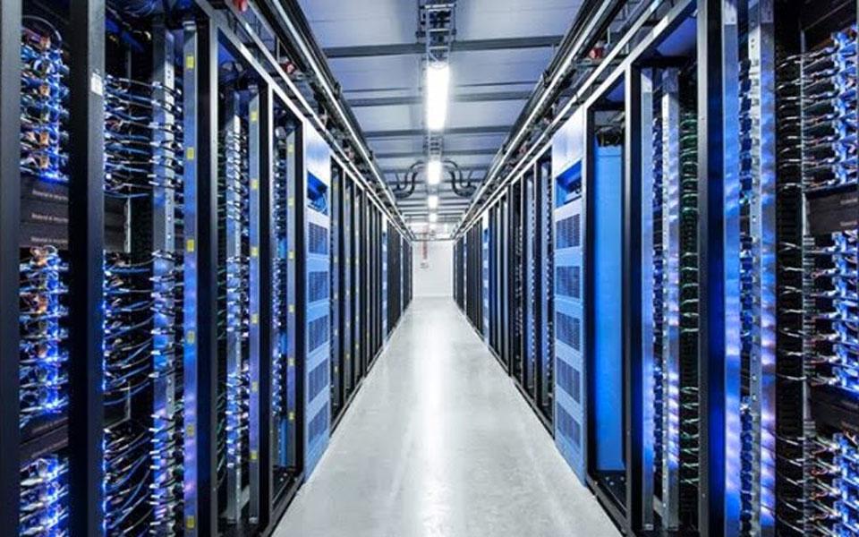 data-center960