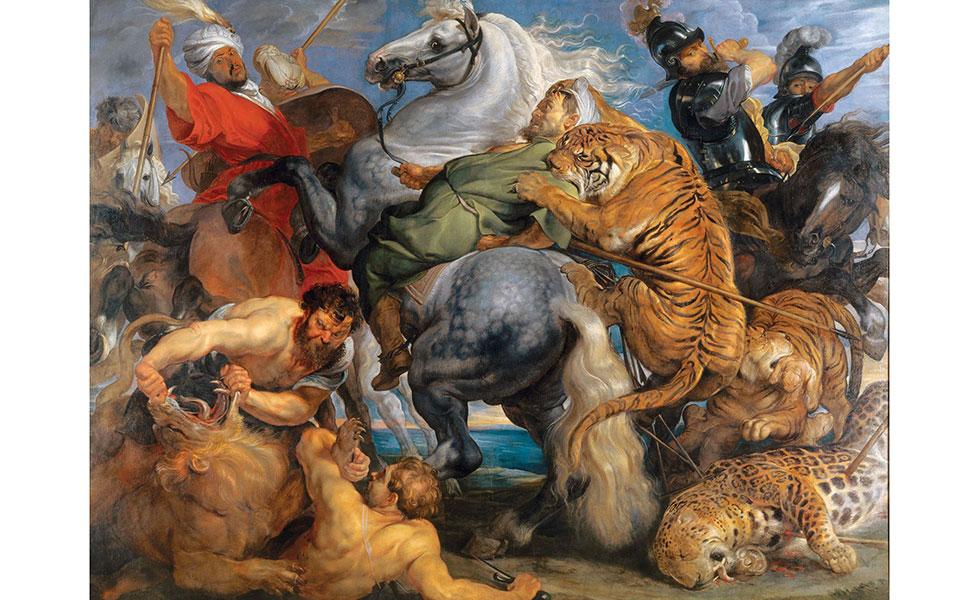 201505-rubens-lion-critics