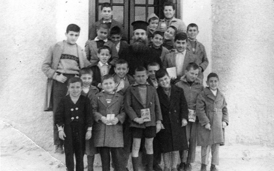 1957-pr-hlias-palaia-ekklhsia-papa-8ymios
