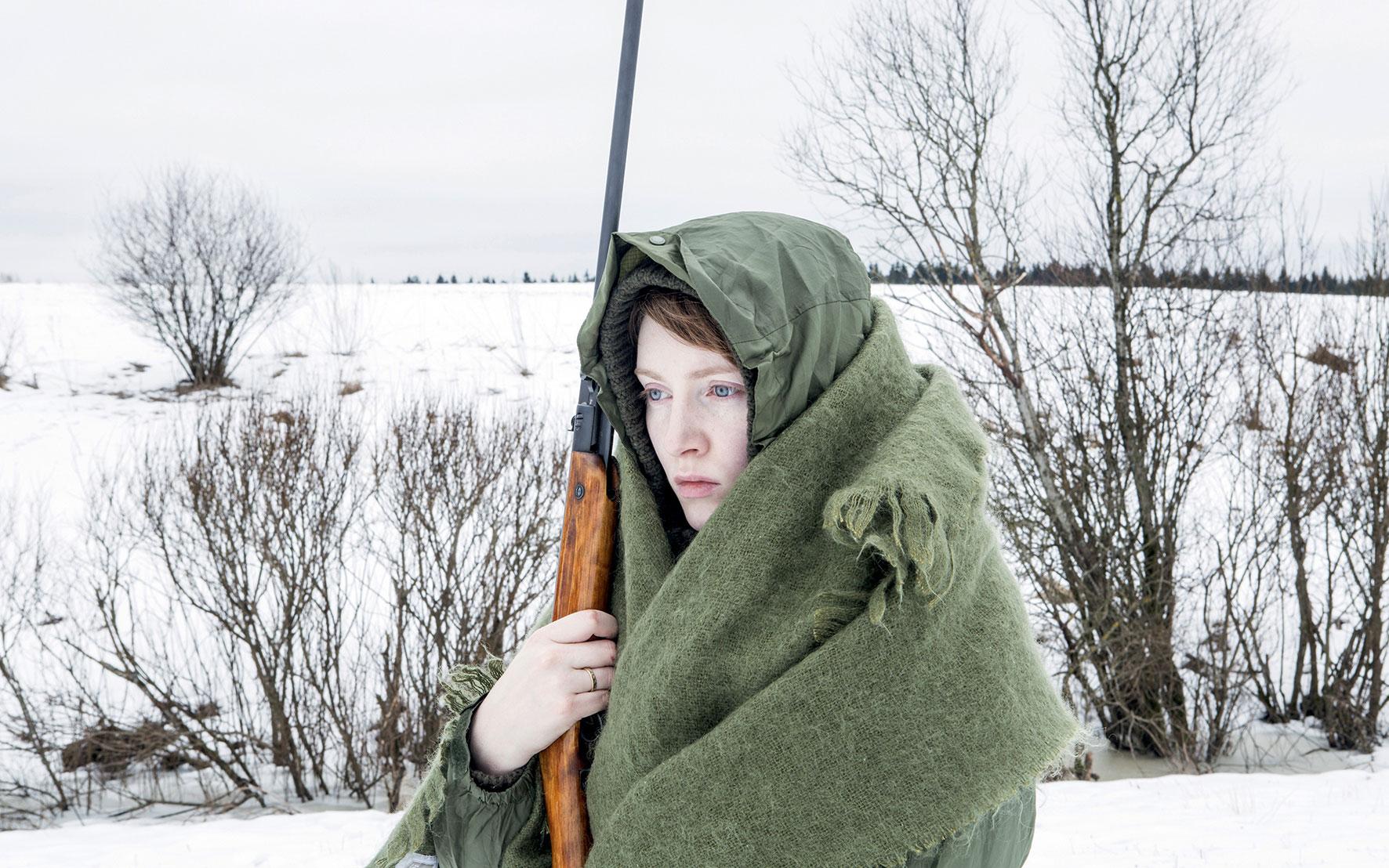 ksenia-yurkova-1