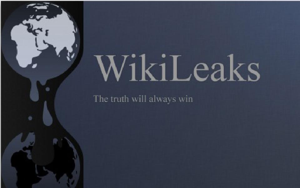 wikileaks-t2