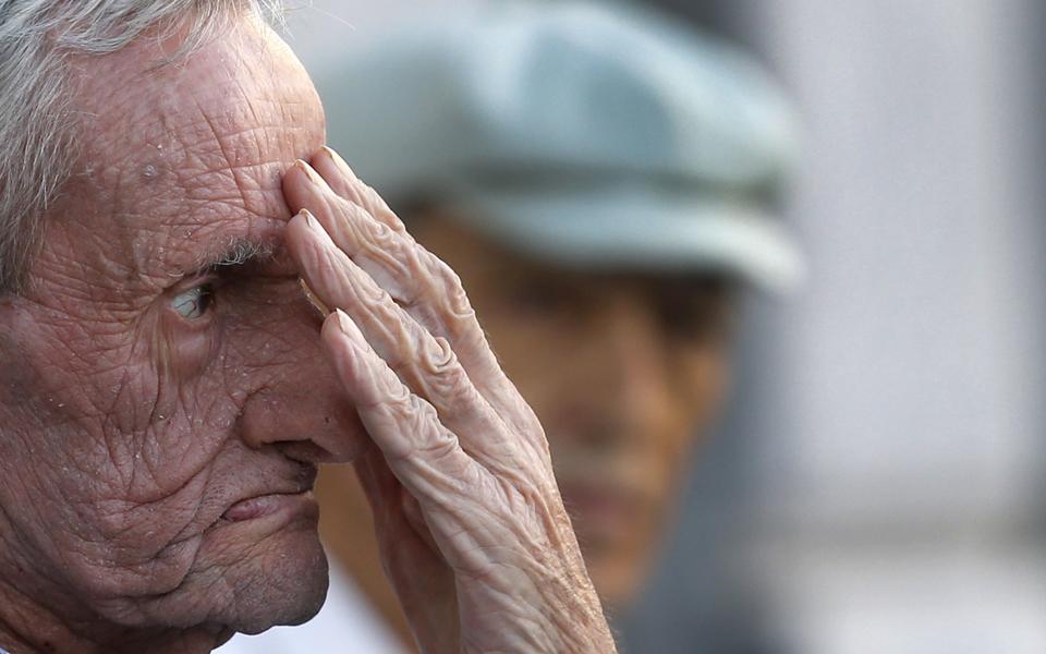 a-pensioner-_3