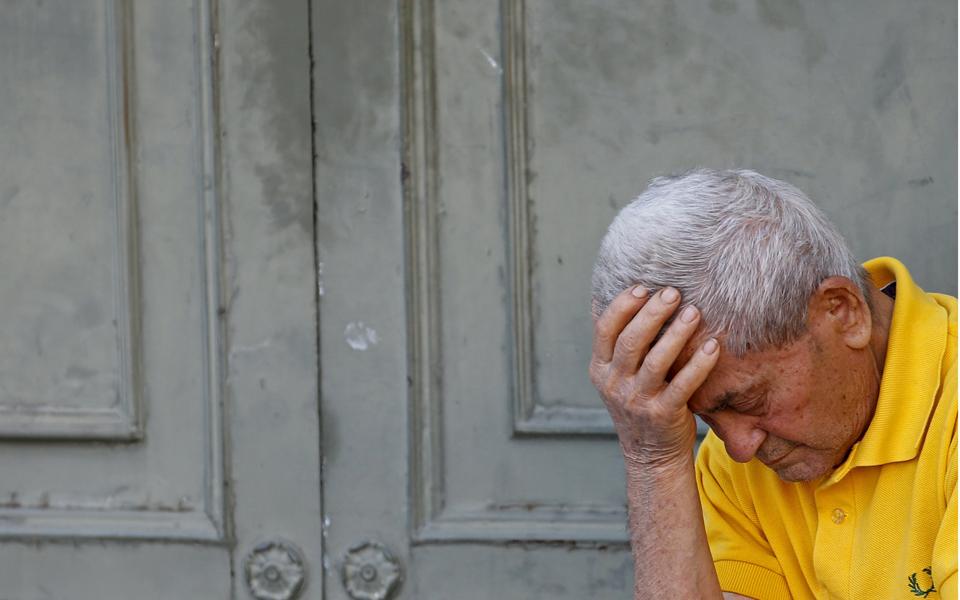 a-pensioner-_4